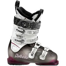 Dalbello Mantis 75 Womens Ski Boots 26.5