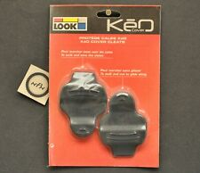 New Nos Look Cycle Keo Cover Cleats Match w/ All Look Keo Cleats