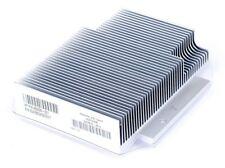 HP 507672-001 CPU Processor Heatsink for HP DL360 G6 G7 Server HP-462628-001