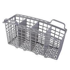 Indesit D41UK, DE43UK Slimline Dishwasher Cutlery Basket & Spoon Rack