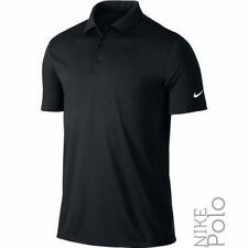 Camicie casual e maglie da uomo a manica corta Nike taglia M