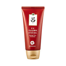 [RYO] Hambit Damage Care Treatment 180ml / Korea Cosmetic