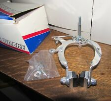 Vintage Old School BMX Dia-Compe 1080 Brakes New old stock in original box
