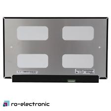 """LP133WF4(SP)(B1) LP133WF4-SPB1 IPS LED Display 13,3"""""""" FHD matt 30 Pin (eDP)"""