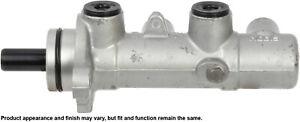 Brake Master Cylinder Cardone 11-3571 Reman fits 07-12 Hyundai Veracruz
