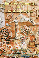 Religious Ancient History Books