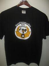 User Friendly Evil Genius UserFriendly WebComics Web Comics 2007 Org T Shirt Lrg