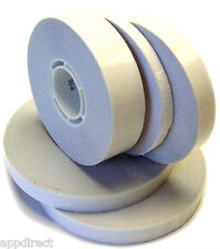 3M™ 904 ATG Scotch Adhesive Double Sided Transfer Tape 6/12/19mm ATG GUN ONLY