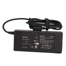 90 AC Adapter Power Charger for Sony Vaio PCG-3D1L PCG-3D3L PCG-3D4L PCG-5G3L