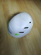 casco da ferrata Edelrid helmet