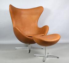 Egg Chair Leder Günstig Kaufen Ebay