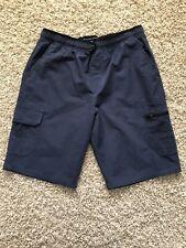 Ocean Current Boy's XL Navy shorts