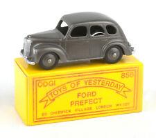 Odgi Toys Of Yesterday No.856 Ford Prefect * MIB *