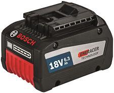 Bosch GBA 18 V Li-Ion Akku (1600A00R1A)