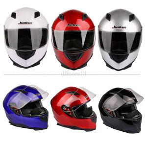 Motorcycle Helmet Inner Sunvisor Full Face For Off Road Dirt Bike Motocross