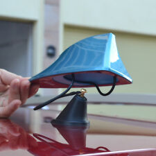 Radio Shark Fin Antenna for Mitsubishi LANCER EX ASX GT Signal Shark Fin Antenna