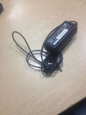 Genuine Compaq Power Supply Adapter Charger 18.5V 2.7A PPP005L 179725-002 163444