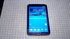 Samsung Galaxy Tab 3 SM-T210 8GB Wi-Fi 7inch - Black