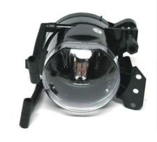 Nebelscheinwerfer HB4 Vorne Rechts für BMW 5er E60 E61 03-07 63177897188
