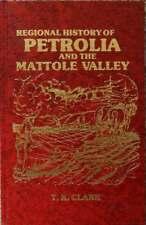 Livres militaires et d'histoire, sur une histoire régionale