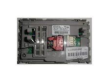W10713727 WMTG723HC Mainboard PCB Whirpool Lavatrice