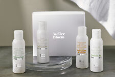 ATELIER BLOEM - MALIN+GOETZ - Hair Bath and Body Care Toiletries (1 piece only)