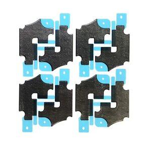 iPhone X back cover shielding insulator sticker