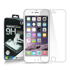 New High-quality Premium Real Tempered Glass Film Screen Protector for Cellphone
