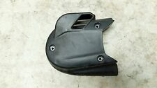 13 Honda WW PCX 150 PCX150 WW150 Scooter front clutch cover air intake inlet