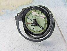 Ritchie Tack Tracker Compass with Mounting Hardware