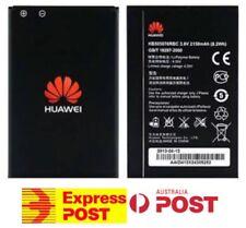 HB505076RBC Battery Huawei A199 G606 G610S G615 G700 G710 G716 C8815 Y600