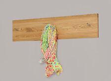 Regale & Aufbewahrungsmöglichkeiten aus Massivholz fürs Badezimmer