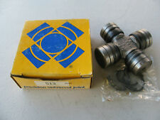 PRECISION JOINT UNIVERSAL JOINT (#513)