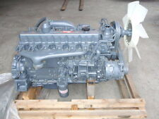 Brand New Hino H07D Diesel Engine for Toyota forklifts in Brisbane