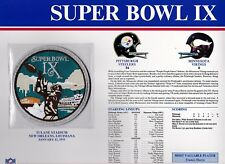 New England Patriots football Super Bowl Patch collection 5-different --- Wow!!!