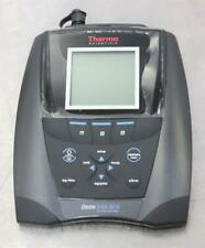 Thermo Scientific Orion Star A215 Multiparameter Meter