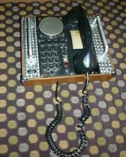 SPIRIT OF ST. LOUIS S.O.S.L.  HANDS FREE TELEPHONE VINTAGE