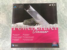 Power Gravel Cleaner Small für Aquarien bis 120 Liter von Aquarium Systems