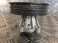 Pompe de direction assistée FIAT Punto III (3)