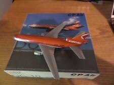 DRAGON WINGS 1:400 CP AIR DC-10 REG N1836U EMPRESS OF EXPO 86 55464 MIB #671