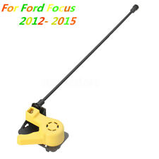For Ford Focus 12-15 Bonnet Hood-Release Lever Handle Cable CV6Z-16A770-A USA