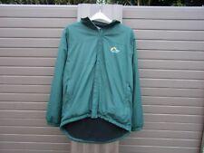 Lowe Alpine Green Rain / Windproof Jacket MEDIUM
