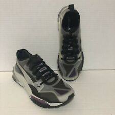 Puma LQDCELL Optic Sheer Mens Sz 8.5 Women's Size 10