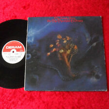 The Moody Blues LP On the threshold of a dream (6.22166) TOP!