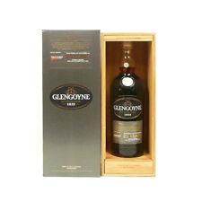 Glengoyne 25YO 70cl 48% Highland Single Malt Scotch Whisky