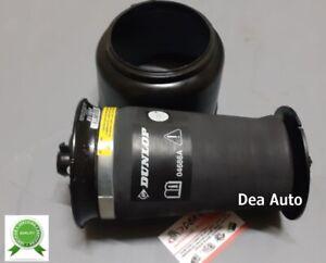 Soffietto soffione pneumatica bmw 5 f07/11 37106781827 dunlop nuovo