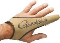 Gamakatsu Finger Protector GF003 - Stripping Guard - Casting Finger Guard