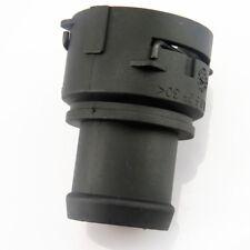 0EM Engine Coolant Hose Pipe For VW Golf Passat Eos Jetta Touran Audi A3 A4 Seat