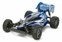 TAMIYA 1/10 RC Car Series RCC Aero Avante DF-02 chassis Kit #58550