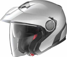 Casques taille S scooter pour véhicule